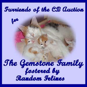 Random Felines SB copy