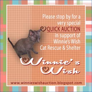 Quick Auction BLOG POST