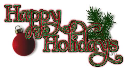 Happy_holidays_Animated