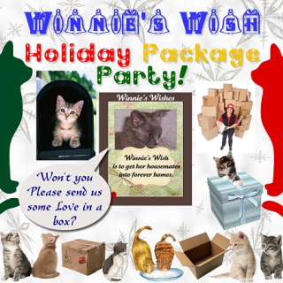 Holiday pack party-blog size