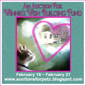 Auction Badge,_Sidebar,_WinniesWish_Auction