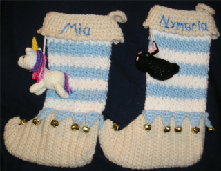 New stockings2